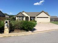 1246 Gracie Ct Greenwood AR, 72936