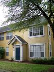 13703 Richmond Park Dr North  #2109 Jacksonville FL, 32224