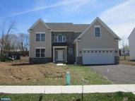 Lot 7 Justin Cir Bensalem PA, 19020