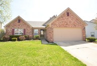 10960 Gate Circle Fishers IN, 46038