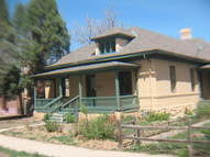 2126 N. Grand Ave. Pueblo CO, 81003