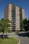 6311 Somerled Apartments Montreal QC, H3X 2C1