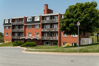 Waterview Place Apartments Dartmouth NS, B2Y 3L1