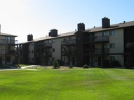 Sunrise Gardens Apartments Regina SK, S4R 8C6