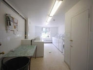1320 Danforth Rd Apartments Scarborough ON, M1J 1G1