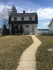 41325 North Elime Road Antioch IL, 60002