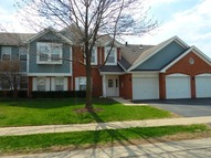 1695 Mansfield Court 7 Roselle IL, 60172