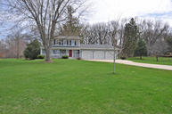 1286 Willow Lane Sw Rochester MN, 55902