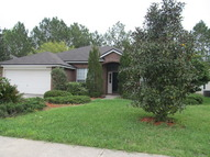 1419 Heather Glen Lane Middleburg FL, 32068