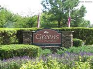 Greens of Concord Apartments Concord NC, 28025