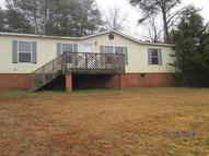 Address Not Disclosed Liberty SC, 29657
