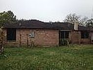 Address Not Disclosed Stafford TX, 77477