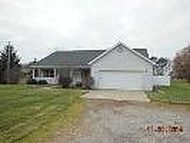 Address Not Disclosed Waterville OH, 43566