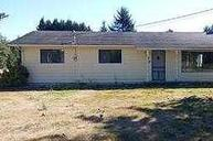 Address Not Disclosed Ferndale WA, 98248