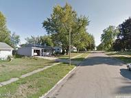 Address Not Disclosed Marshalltown IA, 50158