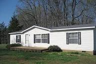 Address Not Disclosed Boydton VA, 23917