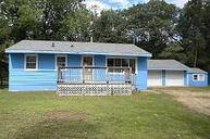 Address Not Disclosed Tomah WI, 54660