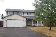 Address Not Disclosed Vancouver WA, 98682