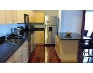414 Mount Hope St #110 North Attleboro MA, 02760