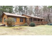 1 Breakneck Rd Sturbridge MA, 01566