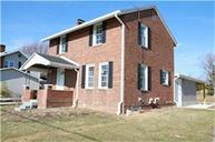 1032 North Eighty Eight Road Rices Landing PA, 15357