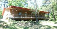 772 Cr 2159 Grapeland TX, 75844