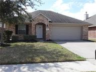 2513 Cloudcroft Dr #Tx14594 Deer Park TX, 77536