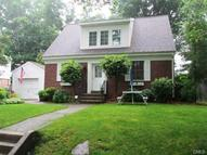 22 South Pine Creek Court Fairfield CT, 06824