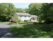 67 Lebanon Hill Road Woodstock CT, 06281