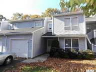 52 Lakeview Dr #52 Manorville NY, 11949