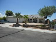 2520 Highland Trails Bullhead City AZ, 86442