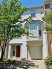 6526 Osprey Point Lane Alexandria VA, 22315