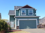 1355 Nw 16th Ct. Redmond OR, 97756