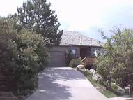 60 Stanwell Street Colorado Springs CO, 80906