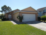 213 Daniels Pointe Drive Orange Winter Garden FL, 34787