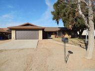 3587 Bluff St. Norco CA, 92860