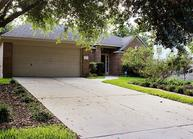 130 West Stockbridge Landing Cir Spring TX, 77382