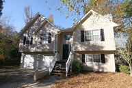 52 Saddle Ln Nw Cartersville GA, 30121