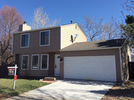4962 S Richfield Cir Aurora CO, 80015