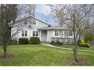 26 Wade Dr Summit NJ, 07901