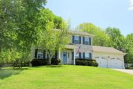 12631 Daisywood Drive Knoxville TN, 37932