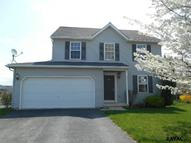 607 Butterfly Circle Dallastown PA, 17313