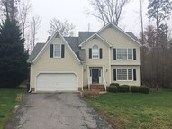 15123 Manor Gate Place Midlothian VA, 23112