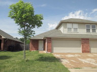9709 Sw 16th Street Oklahoma City OK, 73128