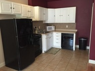 95 Court St. Unit 8 Exeter NH, 03833