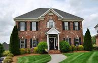 1007 Castle Pines Court Clemmons NC, 27012