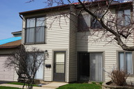 6370 Hathaway Lane Downers Grove IL, 60516