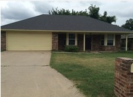 3509 Price Circle Fort Smith AR, 72904