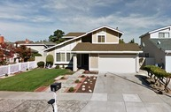 235 Prague Dr San Jose CA, 95119
