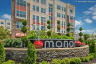 Manor Six Forks Apartments Raleigh NC, 27604